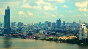 Bangkok: Die schönsten Aktivitäten und Sehenswürdigkeiten