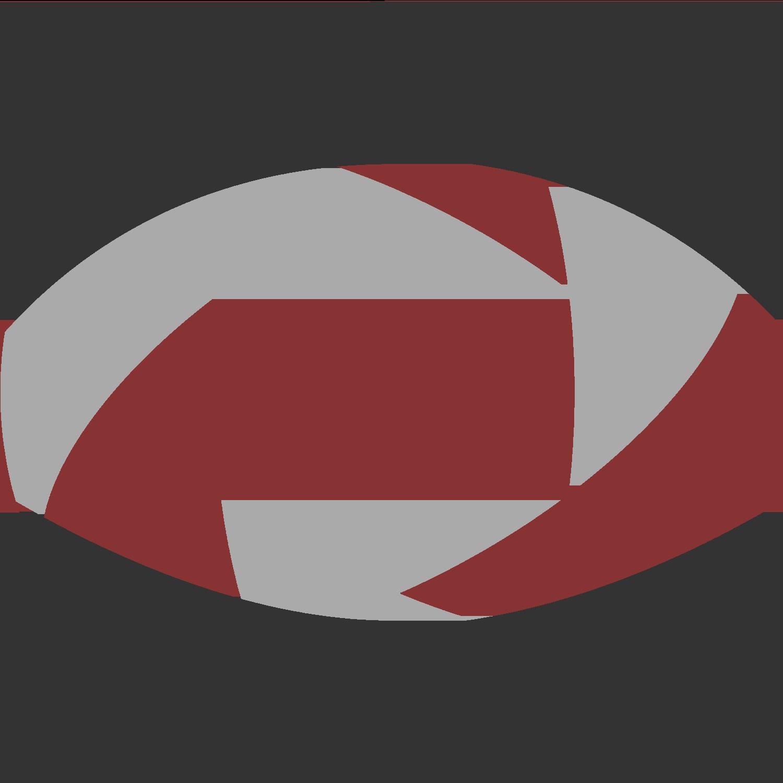 Vakuya Logo - Wir sehen die Welt mit anderen Augen